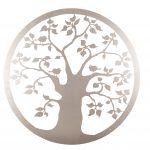 wandobject-bloesem-winkelier, bloemist, groothandel,accessoires, wandobject, kunst,